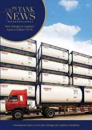 Tank News International: Autumn Edition - Intermodal Issue By ... The Logistics Industry What Will Wilson Trucking Be Like In The Next 7 Years Celadon The New In Distribution Usf Holland Alabama Trucker 1st Quarter 2017 By Association Eden Council Selects Sylvia Grogan For Ward 6 Seat Csx Terminal Shows Off Its Neighbors Blade Terminal Talk December 2014 Pitt Ohio Issuu Conway Freight Trucks Ukrana Deren