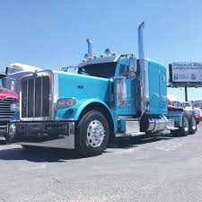 Diamond Truck Sales Inc. - Home | Facebook