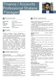 Resume Examples By Real People: Deloitte Finance Manager Resume ... Finance Manager Resume Sample Singapore Cv Template Team Leader Samples Velvet Jobs Marketing 8 Amazing Examples Livecareer Public Financial Analyst Complete Guide 20 Structured Associate Cporate Entrylevel Cover Letter And Templates Visualcv New Grad 17836 Westtexasrerdollzcom