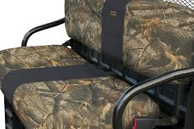 100 Camouflage Seat Covers For Trucks Polaris Ranger Camo Bench Style S By Quad Gear