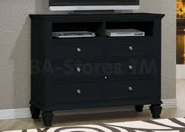 Wayfair Bedroom Dressers by Media Chests For Bedroom Best Home Design Ideas Stylesyllabus Us