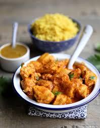 de cuisine indienne cuisine indienne