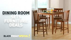 Full Size Of Mainstay Dining Set 5 Piece Mainstays Counter Height Cherry Table For Sale In