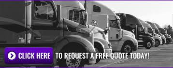 Pennsylvania Commercial Truck Insurance Alexander Transportation Insurance Pennsylvania Commercial Truck Tow Atlanta Pathway Florida Farmers Services Dawsonville Or Dahlonega Ga 706 4290172 Commercial Fleet Insurance Quote Big Rig Companies Video Dailymotion Indiana