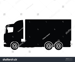 Silhouette Big Truck Illustration Stock Illustration 8905702 ... Texas Big Truck Wreck Accident Lawyers Explains Trucking Company Wallpaperwikihdbigtrubackgroundspicwpe0011687 Wallpaperwiki New Fuel Standards For Trucks Wont Help The Environment Cstruction Vehicles Toys Videos Kids Unboxing Video Heavy Load On Road Stock Photo Edit Now Shutterstock Day On October 4san Francisco Recreation And Park Vector Hand Drawing Royalty Free Cliparts Vectors And Coming You Image Trial Bigstock Insurance Sema Mafias Project Super Duty Bds 1000 Point Test In Bigtruck Online Magazine Iepieleaks Cooking Home Facebook