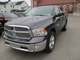 Find Used Cars For Sale In Alpena, Michigan - Pre Owned Cars Alpena ... Seymour Ford Lincoln Vehicles For Sale In Jackson Mi 49201 Bill Macdonald St Clair 48079 Used Cars Grand Rapids Trucks Silverline Motors Mi Mobile Buick Chevrolet And Gmc Dealer Johns New Redford Pat Milliken Monthly Specials Car Truck Dealerships For Sale Salvage Michigan Brokandsellerscom Riverside Chrysler Dodge Jeep Ram Iron Mt Br Global Auto Sales Hazel Park Service Cheap Diesel In Illinois Latest Lifted Traverse City Models 2019 20