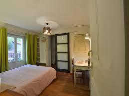 chambre detente chambre détente etxe arrosa pyrénées atlantiques 1606698