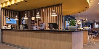 hotels in der nähe flughafen dusseldorf dus