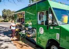 Napa Valley Food Trucks — Farm To Tire | Lifestyles ... April 9 Food Truck Thursdays In Knightdale The Wandering Sheppard Best Trucks The Napa Valley Visit Blog Oct 29 2015 St Helena Ca Us Left To Right Porchetta Stock Kona Ice Of Roaming Hunger Holiday Village Truck Corral Coming South Center Local News This Koremexican Fusion Style Meal Is Inspired From Food Plumbline Creative Poster For May Day De Mayo 9th On Seinfeld East La Meets Tremoloco Youtube Ca Momi Winery Wine Project 5 Amazing Cart Businses Sunset Magazine