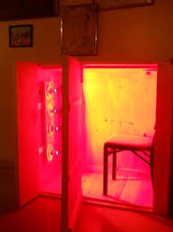 13 best near infrared sauna images on saunas steam