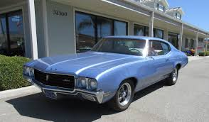 1970 Buick Skylark Custom New 2019 Ford F150 Truck Xlt Blue For Sale In Liverpool Ny Stock Non Cdl Up To 26000 Gvw Cab Chassis Trucks Westin Contour 35 Bull Bar Textured Black 3231025t 15 1946 Dodge Vin Decoder Ars Motorcycles Barricade Hd Steel Running Boards T527816 0914 8193 Vin Youtube The Ultimate Window Sticker Tool Wikilender Vin Number Location On Engine Diesel 2002 Brake Wiring 281957 Chrysler Plymouth Fargo And Desoto Car Used 2011 Chevrolet Avalanche 1500 Lt Anchorage Alaska Is Fords Pickup Truck Supply Problem A Threat To Texas Icon