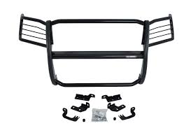 100 Big Country Truck Accessories Euroguard Tennessee Speed Sport