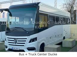 sonstige other morelo palace 90 ls 70c21 6d wohnwagen