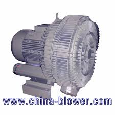 Dresser Roots Blower Manual by High Pressure Blower High Pressure Blower Suppliers And