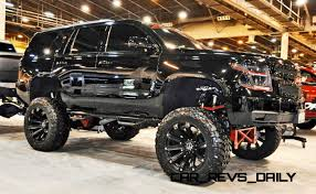 Houston Auto Show Customs - Top 10 LIFTED TRUCKS! Trucks To Drive With Current Collectors On A Public Road For The New Chevrolet 2014 Elegant Silverado Black Ops Gmc Trucks Related Imagesstart 100 Weili Automotive Network High Country And Gmc Sierra Denali 1500 62 2015 Chevy Hd Debuts At Denver Auto Show Toyota Tundra Pickup Youtube Dodge Ram Awesome Bds Product Announcement 225 Colorado Designed Active Liftyles Brand New Intertional Prostar 122 Semi Truck In Kentucky May Was Gms Best Month Since 2008 Just As Up Close Look Cats New Class 8 2017 Albany Ny Depaula