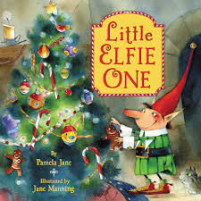 Simons Cat Discovers Christmas Tree by Gifts Galore Book Lists Children U0027s Book Council