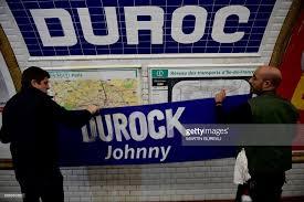 bureau ratp topshot employees of the parisian metro company ratp rename the