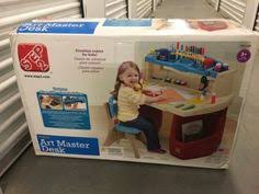 Step2 Art Master Desk by Step 2 52344 Step2 Motorcycle Red Kids Ride On Bike Outdoor Play