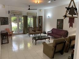 100 Images Of Beautiful Home Villa Home Gurgaon India Bookingcom