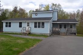 100 Homes For Sale In Norway 1007 Road Glenburn ME Maine 04401 Glenburn Real