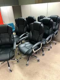 Used Office Furniture For Sale – Newrockwall.com Waiting Area Chairs For Sale Hospital Room Office Fniture Ideas Used Office Fniture For Sale Newrockwallcom Medical Chair Best Of Sofa Used Office Waiting Room Fniture In Heathrow Ldon Gumtree Buy Dzvex_ Ergonomic Pu Leather High Back Black And Chairs E1 Hamlets Free Shpock Global Drift Midback Lounge With Wood Swivel Base Kenmark Equipment Specials Cape Cod Authorized Beautiful Coastal Decor Overstockcom Waiting Room Chair Baileysblog