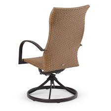 Welcome To DFOhome.com Java All Weather Wicker Folding Chair Stackable 21 Lbs Ghp Indoor Outdoor Fniture Porch Resin Durable Faux Wood Adirondack Rocking Polywood Long Island Recycled Plastic Resin Outdoor Rocking Chairs Digesco Inoutdoor Patio White Q280wicdw1488 Belize Sling Arm 19 Chairs Unique Front Demmer Garden 65 Technoreadnet Winsome Brown Dark Chair Rocking Semco Outdoor Patio Garden 600 Lb