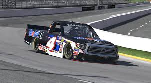 Todd Gilliland 2018 Mobil 1 (Martinsville) By Erik Le - Trading Paints Bobby Labonte 2005 Chevy Silverado Truck Martinsville Win Raced Trucks Gallery Now Up Bryan Silas Falls Out Of 2014 Nascar Camping Kyle Busch Wins Martinsvilles Race Racingjunk News First 51 Laps Of Spring 2016 Youtube Nemechek Snow Delayed Series In Results March 26 2018 Racing Johnny Sauter Holds Off Chase Elliott To Advance Championship Google Alpha Energy Solutions 250 Latest Joey Logano Cooper Standard Ford Won The Exciting Bump Pass