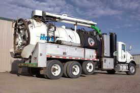 Services - Anytime Hydroexcavation / Excavation & Tank Cleaning 2016 Smart Dig Hx 4000 6yard Hydroexcavation Truck W Automatic Veolia Water Network Services Vacuum Excavation Youtube Badger Daylighting Shares Could Tumble More Than 30 Barrons Premier Cv Hydrovac Excavator Air Vs Hydro Different California Coastline Rources Supervac Cadian Manufacturer Products Aquatech Essendon Airfields 30xy Projects Trucks Company Hydro Vac Truck Engneeuforicco