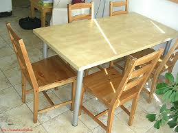 table pliante avec chaises int gr es chaise chaises capitonnées best of table pliante chaises intgres of