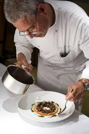 maxi mag fr recettes cuisine recette cuisine jean michel lorain livres le du cercle br