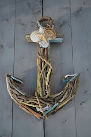Driftwood Christmas Trees Devon by 116 Best Wood Art Images On Pinterest Tree Carving Sculptures