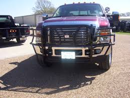 GRILL GUARDS - THE MUFFLER & HITCH SHOP About Us Frontier Truck Gear Black Grille Guard Amazoncom Westin 572505 Hdx Automotive F150 Brush Tough Country Bumpers How To Install A Luverne Grill Youtube Winch Mount 5793835 1518 F Deer For Dee Zee Guards And Push In Gonzales La Kgpin Autosports M1009 Or Cucv Brush Guard On Gmt400 The Ultimate 8898 Ranch Hand Accsories Protect Your