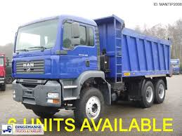 MAN TGA 40. 480 Tipper 20 M3 Dump Trucks For Sale, Tipper Truck ... Images Of Dump Trucks Shop Of Clipart Library Buy Friction Powered Giant Super Builders Cstruction Vehicles 6 Wheeler C5b Huang He Truck12m 220hp Philippines And Best Beiben 40 Ton Truck 6x4 New Pricebeiben Used Howo Sinotruk Dump Truck Tipper Dumper Hinged D 1000 Apg Buy In Dnipro Man Tga 480 20 M3 Trucks For Sale Wts Truckgrain Upgrade Your In 2018 Bad Credit Ok Delray Beach Pictures For Kids 50 List Manufacturers Load Dimension Photos Dumptrucks Their