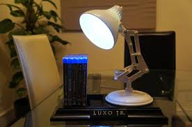 are you looking for an original luxo jr for sale luxo jr