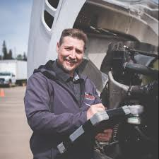 Home - Kenai Peninsula Driving Instruction Ram Truck Lineup In Anchorage Ak Cdjr Hds Driving Institute Home Facebook How Much Do Drivers Make Salary By State Map Ice Road Driver Jobs Alaska Best Resource Job Fair At United States School Everything You Need To Know Before 2018 Start A Pilot Car Business Learn Get Truck Escort Nsw In Michigan Hours Of Service Wikipedia Cdl Garys Board Company Schuster Trucking Co