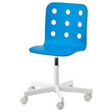 jules schreibtischstuhl für kinder blau weiß ikea österreich