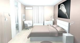 deco chambre taupe et blanc deco chambre blanc et taupe deco chambre taupe et blanc decoration