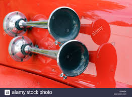 Signal Horn Of A Red Vintage Fire Truck Stock Photo: 62184610 - Alamy Old Fire Truck Horn Editorial Stock Image Image Of Retro 41547399 Retro Stock Photo Scharfsinn 181106696 200w Police Fire Siren Horn Loud Speaker Car Safety Warning Alarm Pa Kemah Department Heavy Duty Emergency Truck Air Kit Commercial Free Images Red Auto Machine Profession Public Transport Royalty 1753801 Shutterstock Equipment Signal Sirens Amazoncom Great Human Interest Story About The Cape
