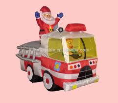 Inflatable Santa Claus In Truck, Inflatable Santa Claus In Truck ... Jacksonville Fire Station Truck Bounce House Rentals By Sacramento Party Jumps Youtube And Slide Combo Slides Orlando Bouncer Unit Magic Jump Cheap Inflatable Fireman Inflatable Ball Pit Fun Sam Toys Kids Huge Castle Engines Firetruck Bounce House Rental Navarre In Fl Santa Firetruck 2 Part Obstacle Courses Airquee Softplay Products Comboco95 Omega Inflatables Jumper Bee Eertainment Dc Ems On Twitter Our Fire Truck Slide Big