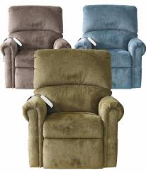 Best Lift Chairs (2019 Updated, Top 10 Choices From 3 Experts) Examination Chairs Midmark Medical Shower Bath Seatadjustable Bathroom Tub Transfer Bench Stool Seating Solutions The Best Mobility Scooters For 2019 N Grandmother Sitting On The Chair 7 Recling Loveseats Of Walker For Elderly Our Top 10 Picks 2018 Smiling Senior High Babies Toddlers Heavycom The Best Day Chairs For Elderly Australians Ipdent Living Female Doctor Talking To Seniors Stock Photo Wavebreakmedia Seniors Bend Stretch And Practice Yoga Lifestyle Youth