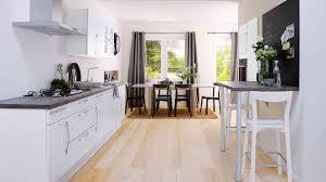 prix d une cuisine sur mesure cuisine cuisine ã quipã e design et moderne ou sur mesure cuisine