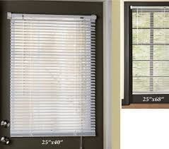 Bedroom Curtains Walmart Canada by Wal Mart Window Blinds Living Room Wonderful Mini Blinds Walmart