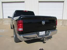 Used 2012 RAM RAM 1500 | Farm / Grain Trucks In Wichita Falls TX ... Used 2012 Ram 1500 Farm Grain Trucks In Wichita Falls Tx Driver Injured Cement Truck Rollover New Equipment Coming To Fire Department 1971 Chevrolet Ck 10 For Sale Classiccarscom Cc990912 3014 Stearns Ave 76308 Trulia Dealer Inventory Haskell Gm Certified Pre 1948 Ford F1 Cc1089135 6757 Southwest Pkwy 76310 All New 2014 F250 Platinum Power Stroke Diesel Truck Texas Car 2005 Palomino Maverick 8801 Camper Patterson Rv 2019 Intertional Lt For In Truckpapercom