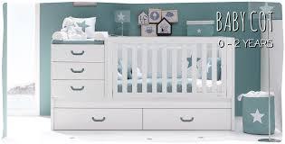 baby furniture australia designer nursery furniture online