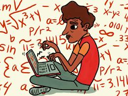 Say Goodbye To X Y Should munity Colleges Abolish Algebra