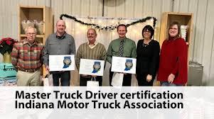 100 Indiana Motor Truck Association Metzger Ing Co Metzgering Twitter