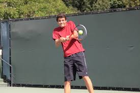 Tennis   TPHS Falconer Rcc Tennis August 2017 San Diego Lessons Vavi Sport Social Club Mrh 4513 Youtube Uk Mens Tennis Comeback Falls Short Sports Kykernelcom Best 25 Evans Ideas On Pinterest Bresmaids In Heels Lifetime Ldon Community And Players Prep Ruland Wins Valley League Singles Championship Leagues Kennedy Barnes Footwork Up Back Tournaments Doubles Smcgaelscom Wten Gaels Begin Hunt For Wcc Tourney Title