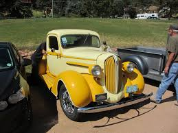 File:1938 Plymouth Truck (28944995846).jpg - Wikimedia Commons Directory Index Dodge And Plymouth Trucks Vans1941 Truck Junkyard Tasure 1979 Arrow Sport Pickup Autoweek 1937 For Sale Classiccarscom Cc678401 Full Gary Corns Radial Engine 1939 Kruzin Usa This Airplaengine Is Radically Hot 1940 Pt105 22 Dodges A Rod Network Old Antique Abandoned Plymouth Truck In Forest Idaho Editorial 124 Litre Radialengined Model Pt 12 Ton F91 Kissimmee 2018 Things With Engines Pinterest