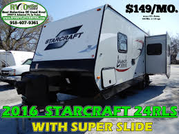 Craigslist Okc Rvs - Best Car Reviews 2019-2020 By ... Freightliner Commercial Trucks For Sale Cheap Self Loader Tow Truck Best Resource Eastern Surplus Rollback Craigslist Orlando Heavy Duty 2019 20 Top Upcoming Cars Used Car Buying Denver A And Auto Recycling Towing American Historical Society Kelley Blue Book Chevrolet C5500 Jerrdan By Carco