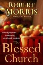Truly Free Study Guide EBook By Robert Morris